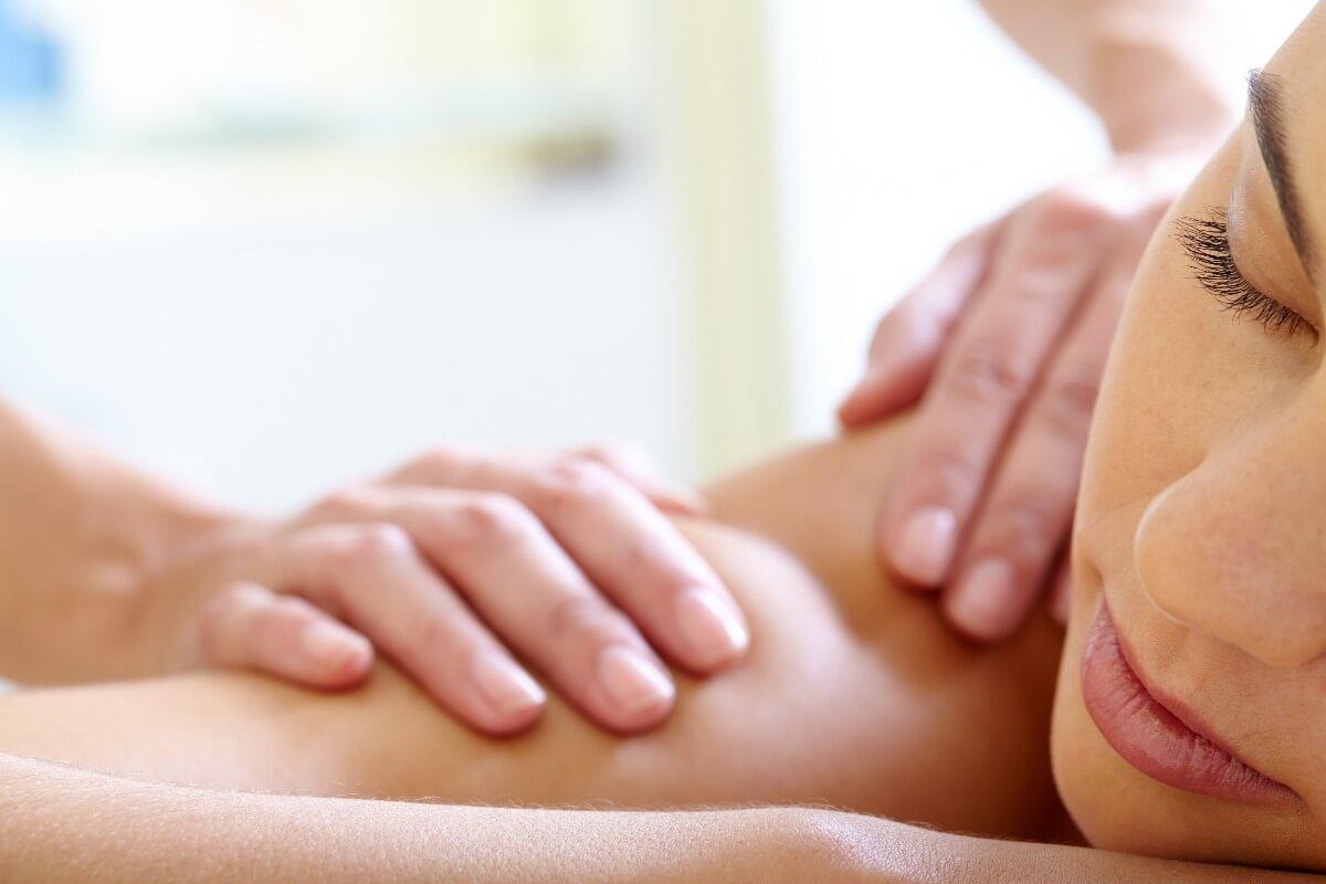 Massage Mount Hutton (1)